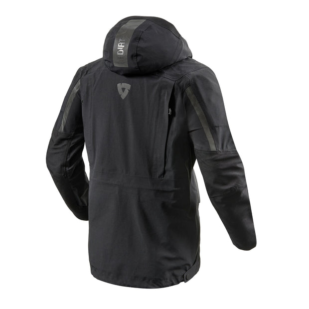 REV'IT! BLACKWATER SMOCK
