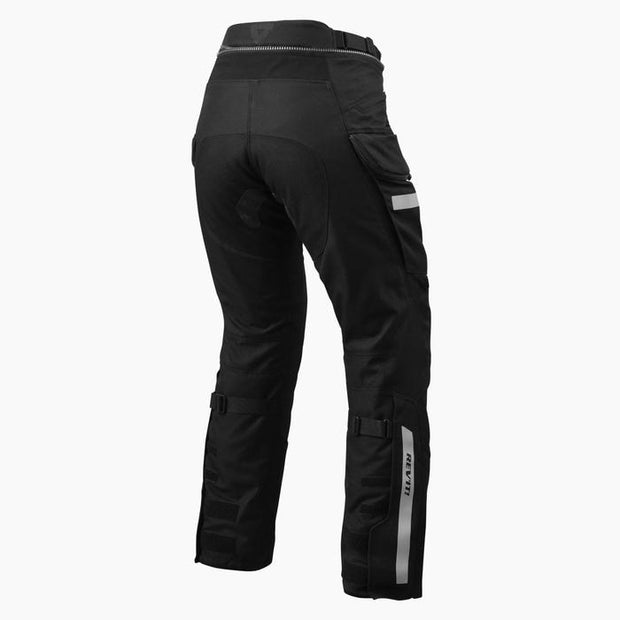 REV'IT! SAND 4 H20 LADIES TROUSERS