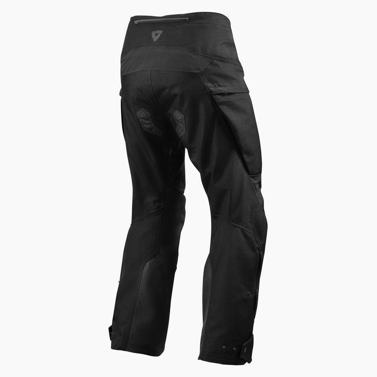 REV'IT! ELEMENT H20 PANT BLACK