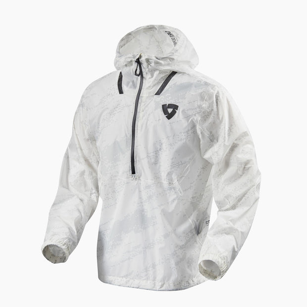 REV'IT! BARRIER SMOCK