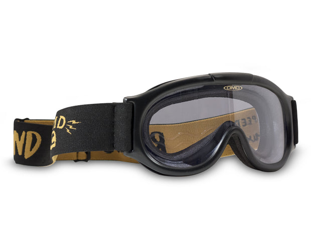 DMD GHOST GOGGLE
