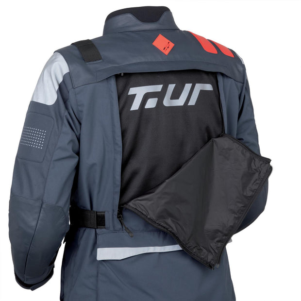 T-UR J-ONE JACKET - CLEARANCE SALE!