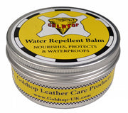 GOLDTOP WATER REPELLENT BALM - 150 mL