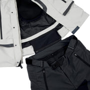 T-UR  P-ONE TROUSERS - CLEARANCE SALE!