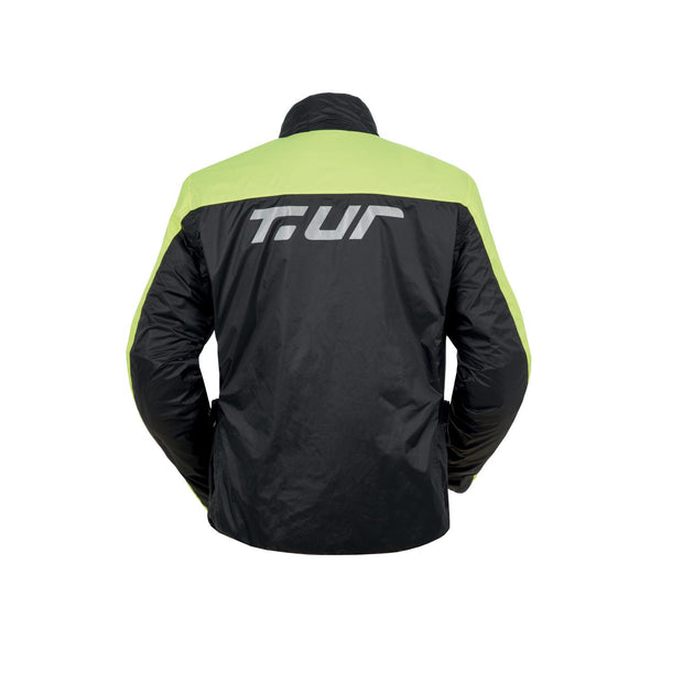 T-UR RAINPROOF SET WP-ONE - CLEARANCE SALE!