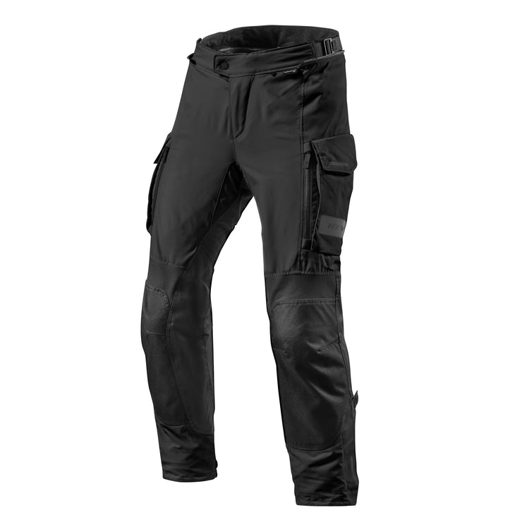 REV'IT! OFFTRACK TROUSERS