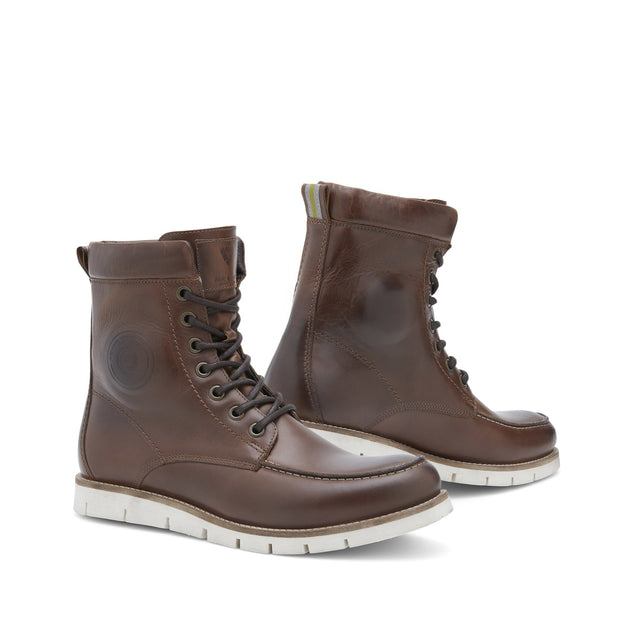 REV'IT! MOHAWK 2 BOOT