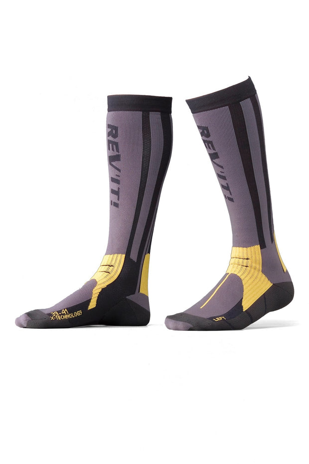 REV'IT! TOUR SUMMER SOCKS