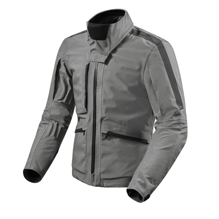 REV'IT! RIDGE GTX JACKET
