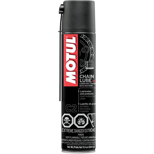 MOTUL CHAIN LUBE ROAD