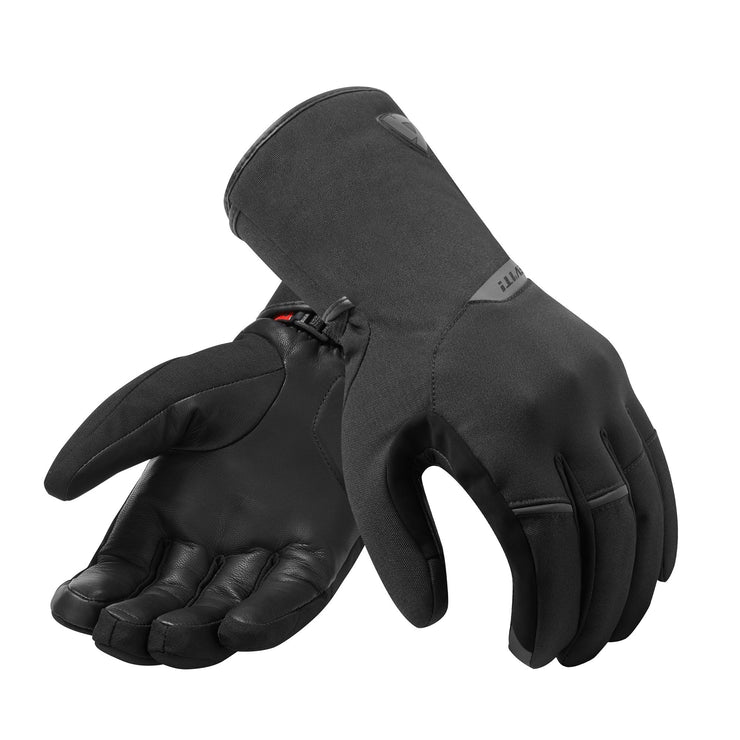 REV'IT! CHEVAK GTX GLOVES