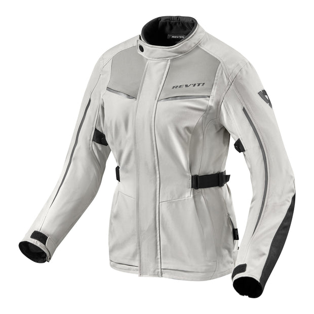 REV'IT! VOLTIAC 2 LADIES JACKET