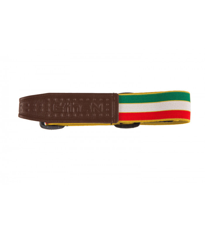 ETHEN REPLACEMENT STRAP - ITALY