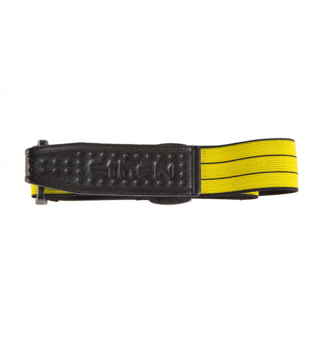 ETHEN REPLACEMENT STRAP - YELLOW/BLACK