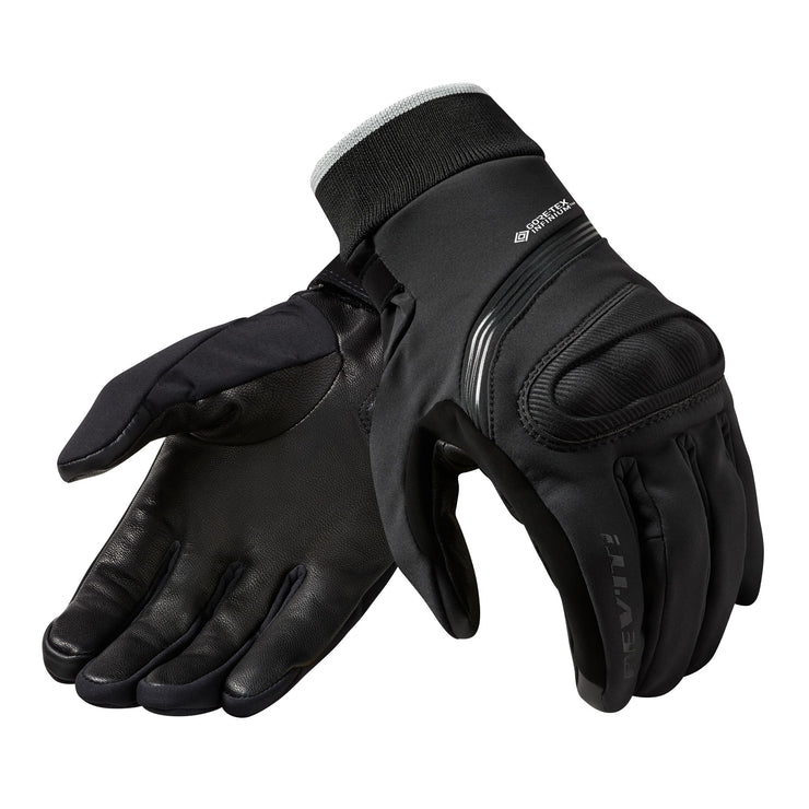 REV'IT! CRATER 2 WSP GLOVE