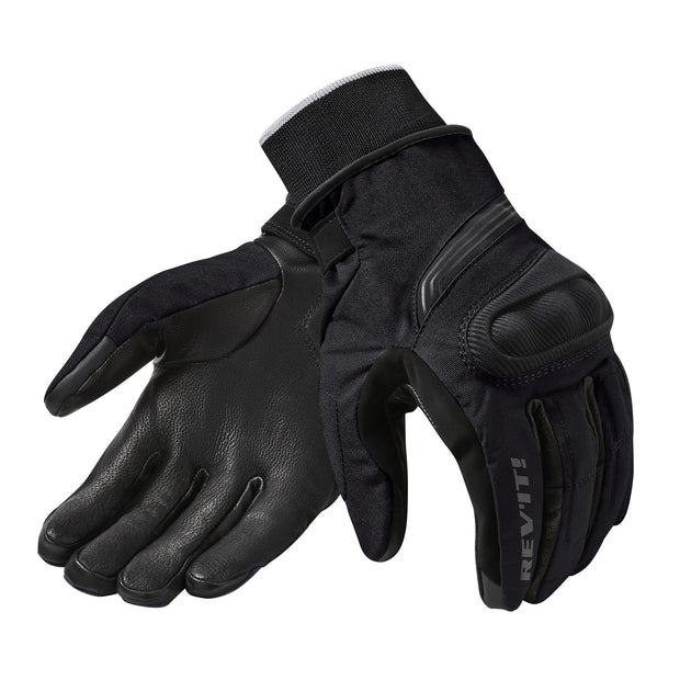 REV'IT! HYDRA 2 H2O GLOVE