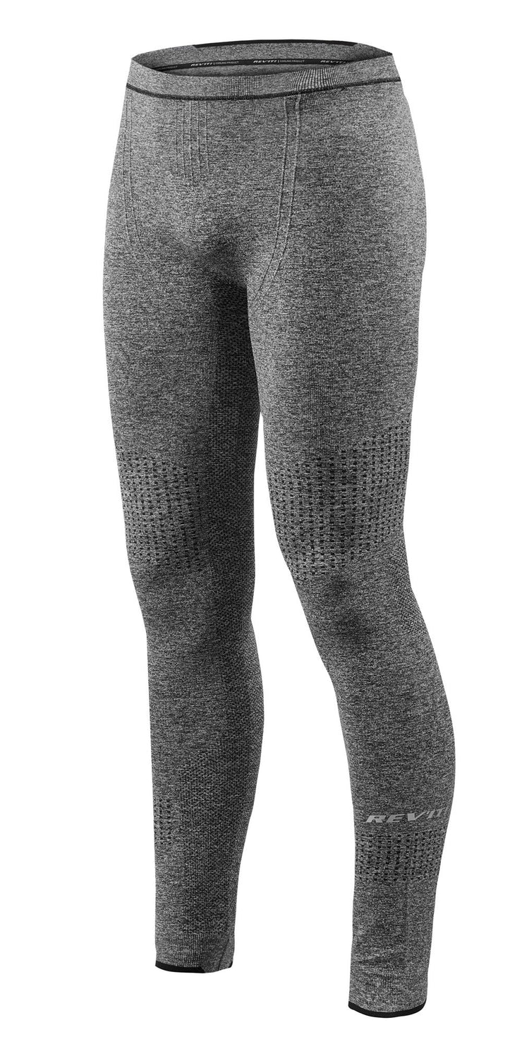 REV'IT! AIRBORNE LL PANTS