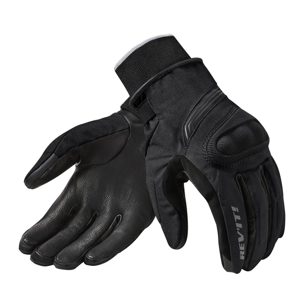 REV'IT! HYDRA 2 LADIES GLOVE
