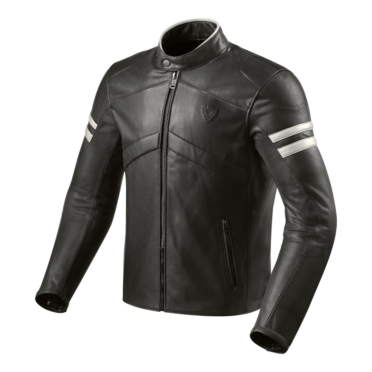REV'IT! PROMETHEUS JACKET
