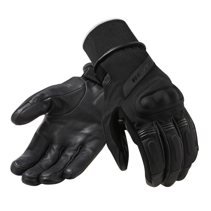 REV'IT! KRYPTONITE 2 GTX GLOVE