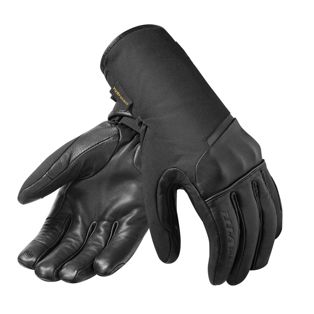 REV'IT! TROCADERO H20 GLOVES