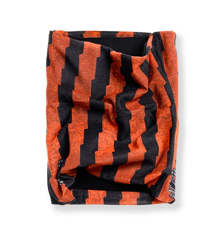 HOLY FREEDOM POLAR TUBE SCARF WITH FLEECE LINING - HARLEY