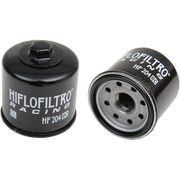 HIFLOFILTRO FILTER 204RC (FOR MOST TRIUMPHS)