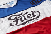 FUEL 102 ENDURO JERSEY