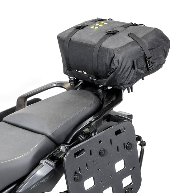 KRIEGA OS-18 ADVENTURE PACK