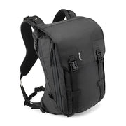 KRIEGA MAX 28 EXPANDABLE BACKPACK