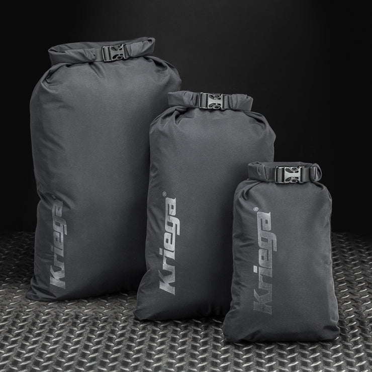 KRIEGA PACK LINER - LARGE