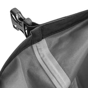 KRIEGA PACK LINER - MEDIUM