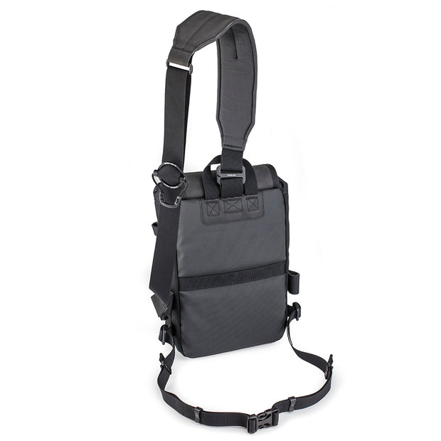 KRIEGA MESSENGER SLING BAG