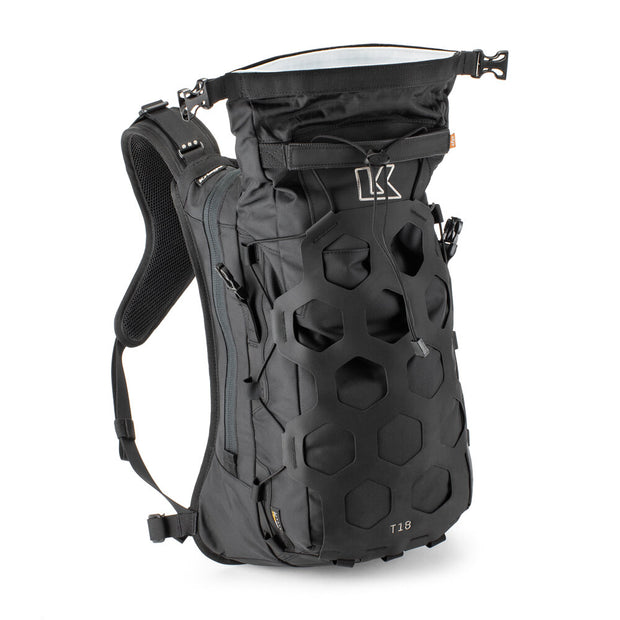 KRIEGA TRAIL 18 ADVENTURE BACKPACK