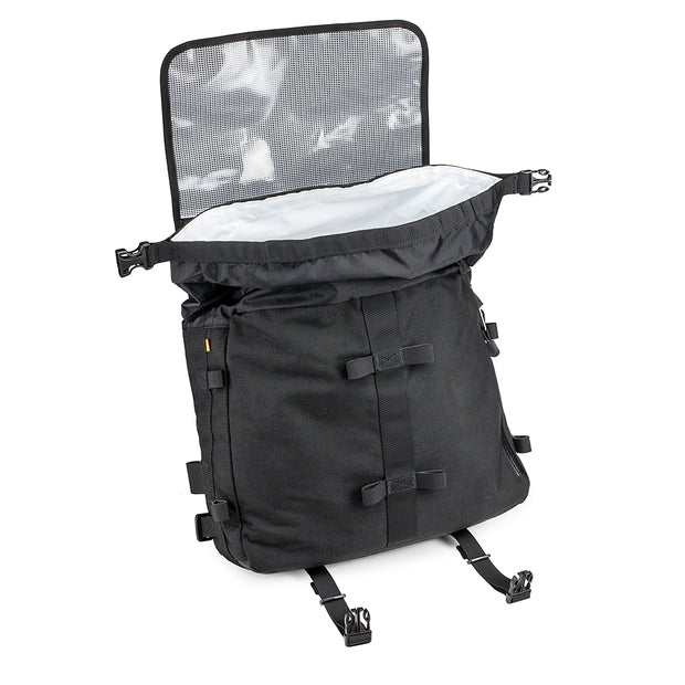 KRIEGA MESSENGER URBAN BAG