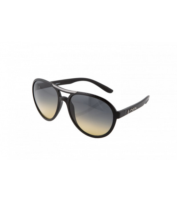 ETHEN BRANDO SUNGLASSES - BLACK