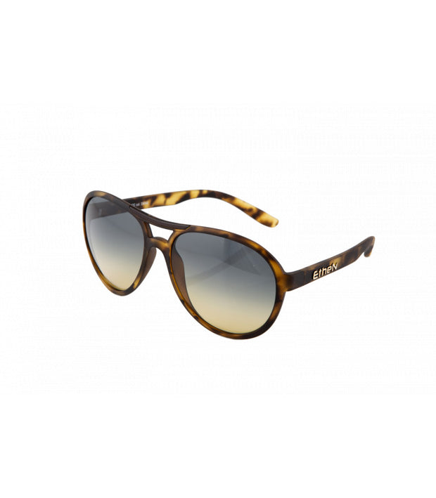ETHEN BRANDO SUNGLASSES - TURTLE