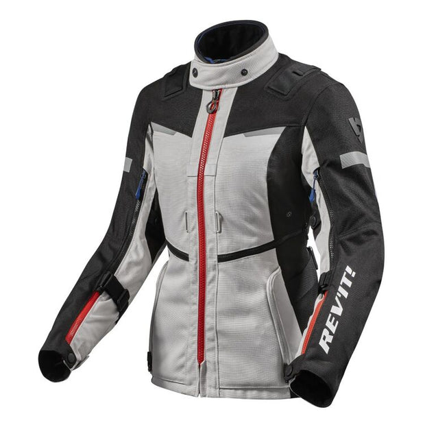 REV'IT! SAND 4 H20 LADIES JACKET