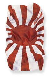 HOLY FREEDOM STRETCH TUBE SCARF - RISING SUN