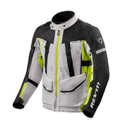 REV'IT! SAND 4 H20 JACKET