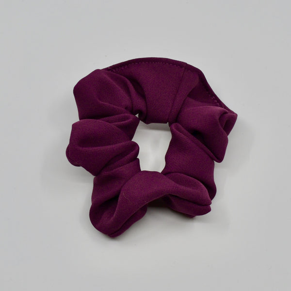 Vino Scrunchie - MILLER box co.