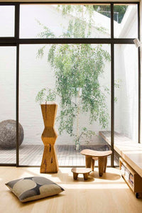 Feng Shui Your Way To Interior Design