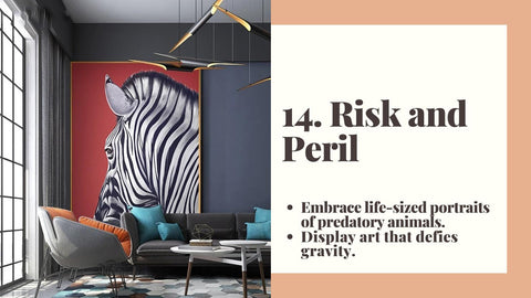14. Risk and Peril