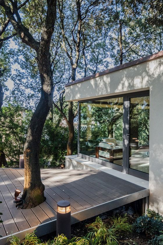 House in The Woods, Italy 2014 - OFFICINA29 ARCHITETTI