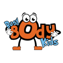 Busy Body Kids