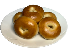 Load image into Gallery viewer, New York Best Bagels