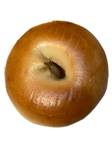 Load image into Gallery viewer, Best Bagels