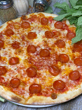 Load image into Gallery viewer, how to ship ny pizza