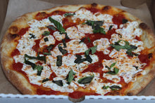 Load image into Gallery viewer, best pizza in nyc
