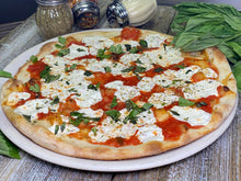 Load image into Gallery viewer, 4 Margherita Pizzas